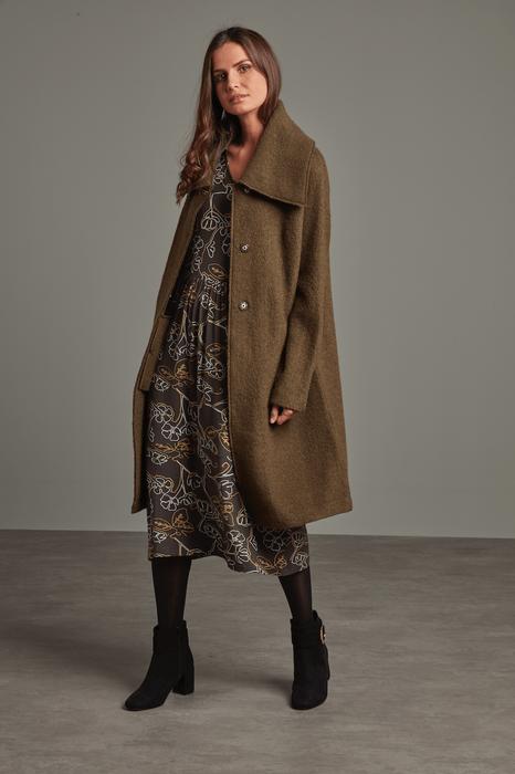 Adini Autumn/Winter 2020