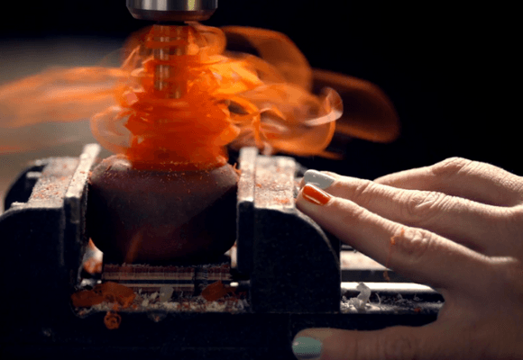 Guest Blog | From advertising to agriculture: shaping the future of UK fashion