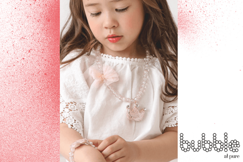 Brands to watch: kidswear edition