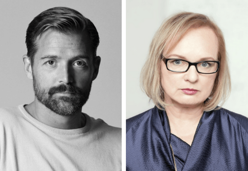 Pure London announces keynote speaker line-up