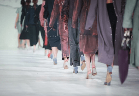 London Fashion Week 2019: the trends