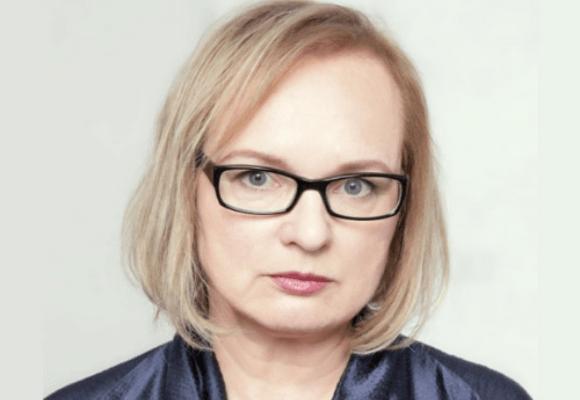 Newsletter #9 | Meet our keynote: in conversation with Brigitte Stepputtis