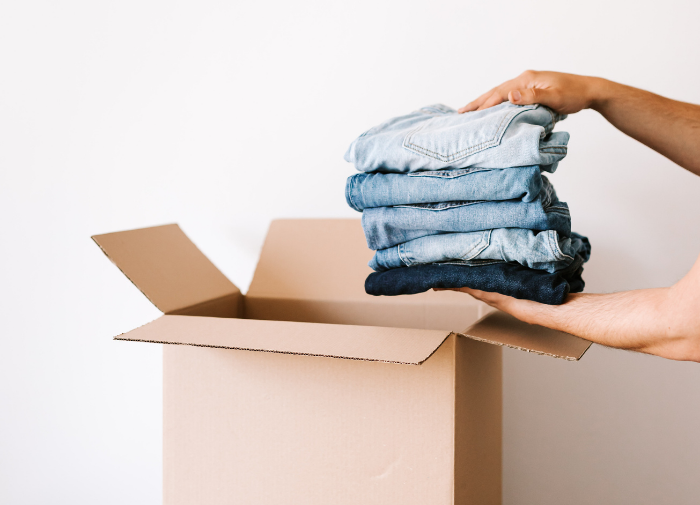 The pros and cons of fashion subscription retail
