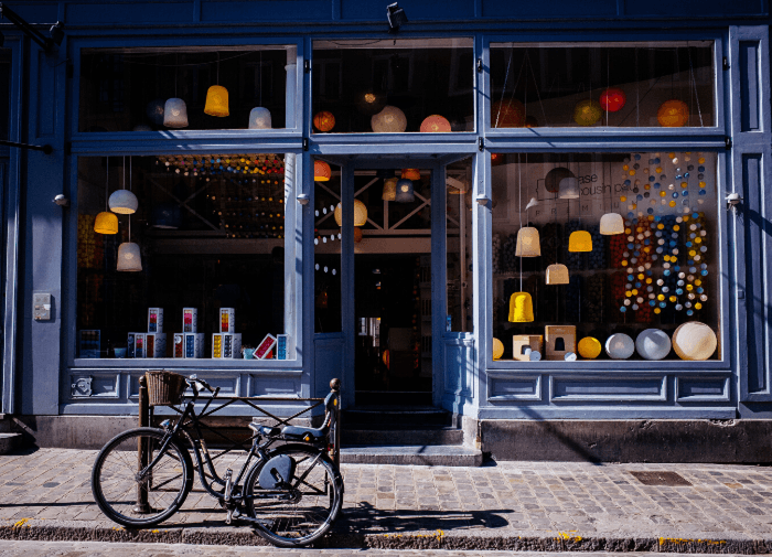 Pandemic-proofing your retail business
