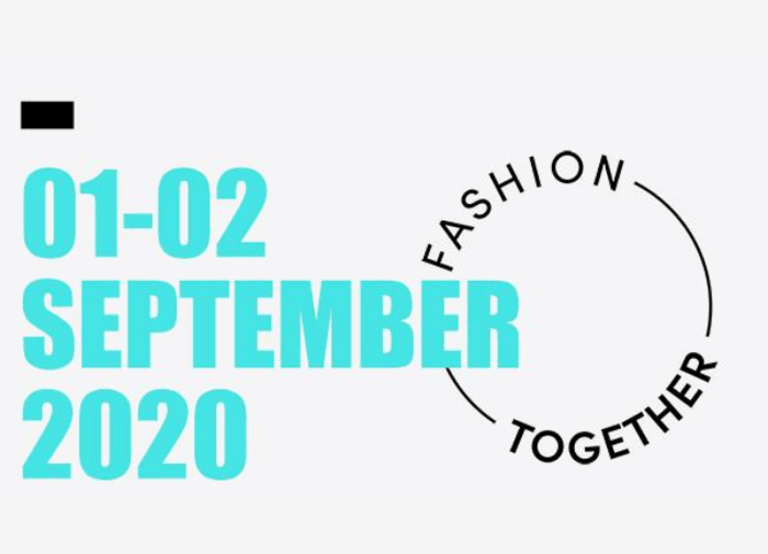 Introducing Fashion Together