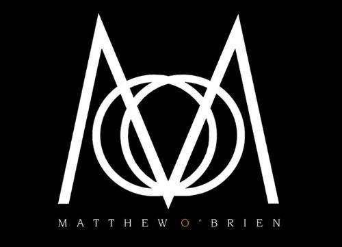 Pure Presents... Matthew O'Brien