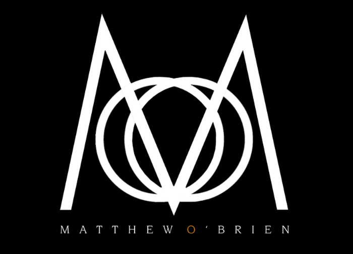 Pure Presents... Matthew O'Brien