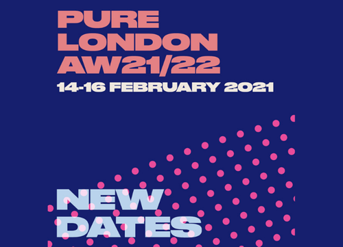 Pure London, Pure Origin, Scoop and Jacket Required to return to London in February 2021
