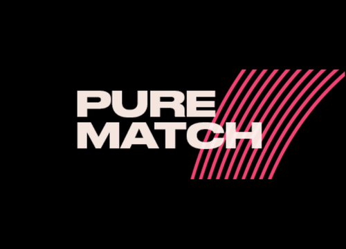 Pure London launches matchmaking app to transform trade show networking and intelligent matchmaking