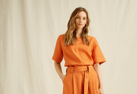 The edit SS20: Pure Conscious