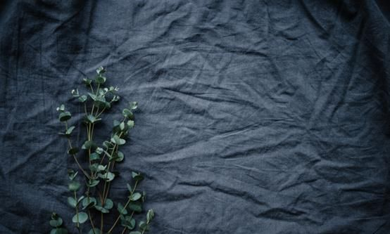 Are recycled materials the future of fashion?