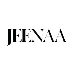 Jeenaa