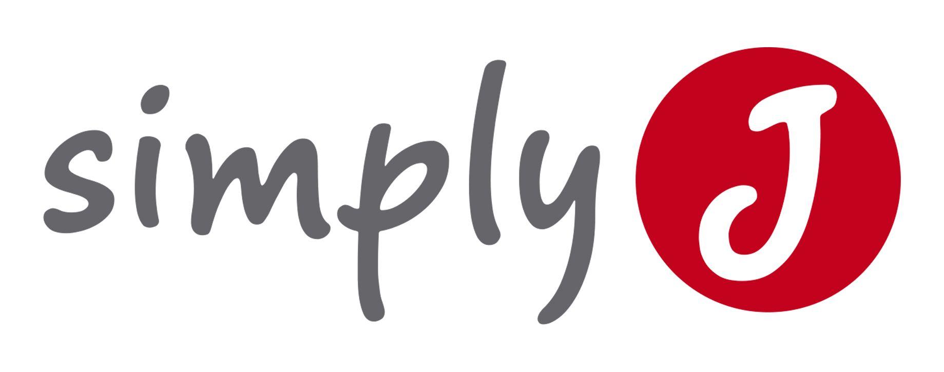 Simply J (Jasimpex LLC)