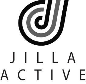 Jilla Active
