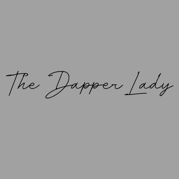The Dapper Lady