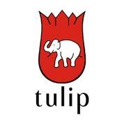 Tulip Creations Private Limited