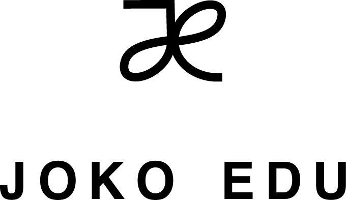 Joko Edu