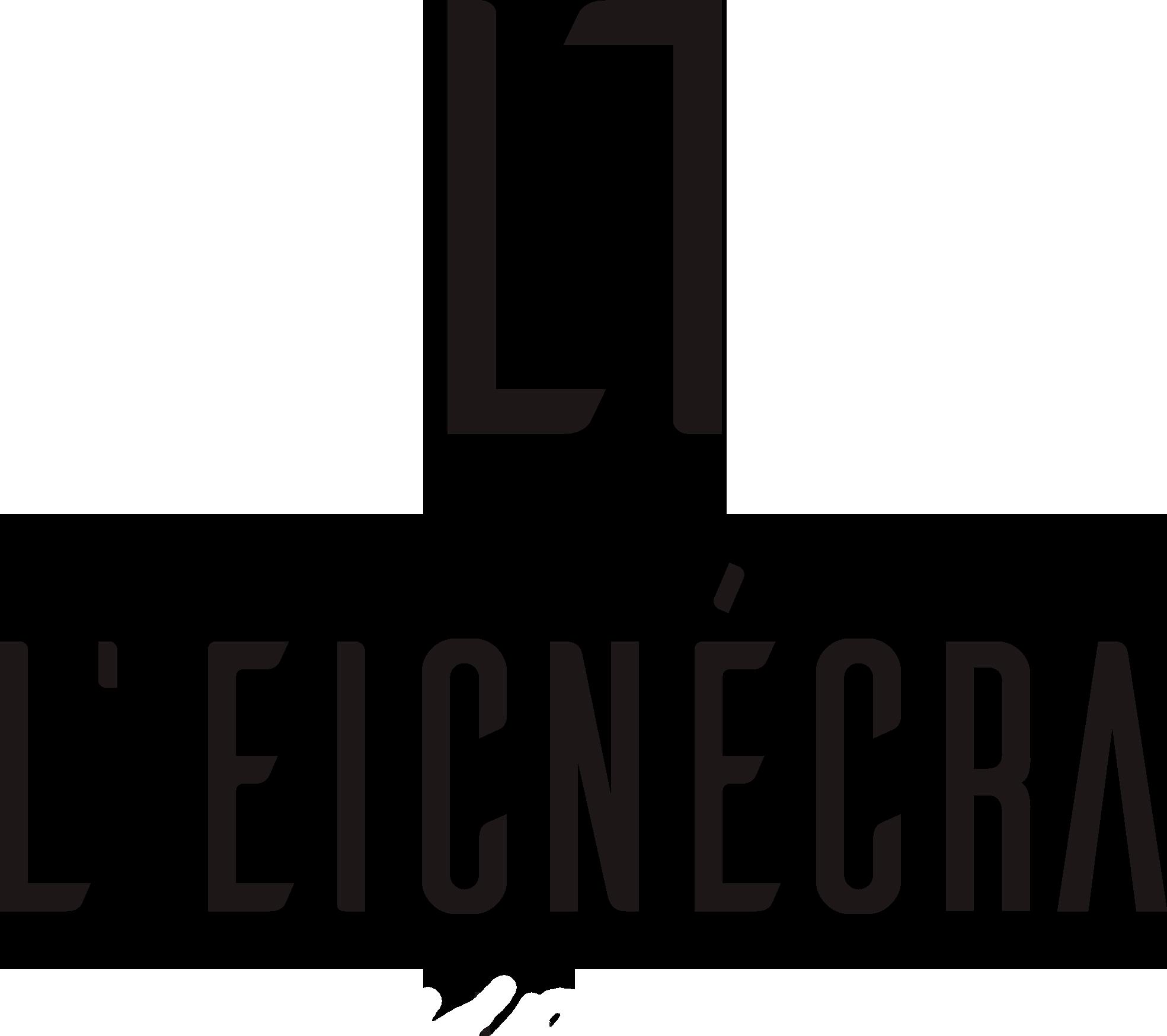 LEICNECRA