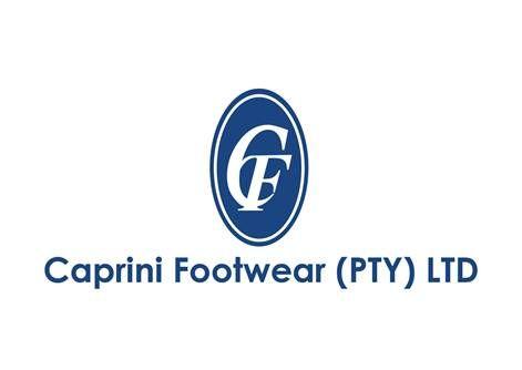 Caprini Footwear