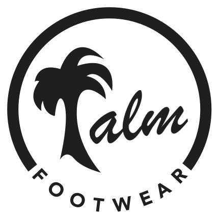 Palm Footwear