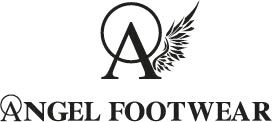 Angel Footwear