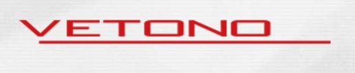 S.I.M Mode GmbH