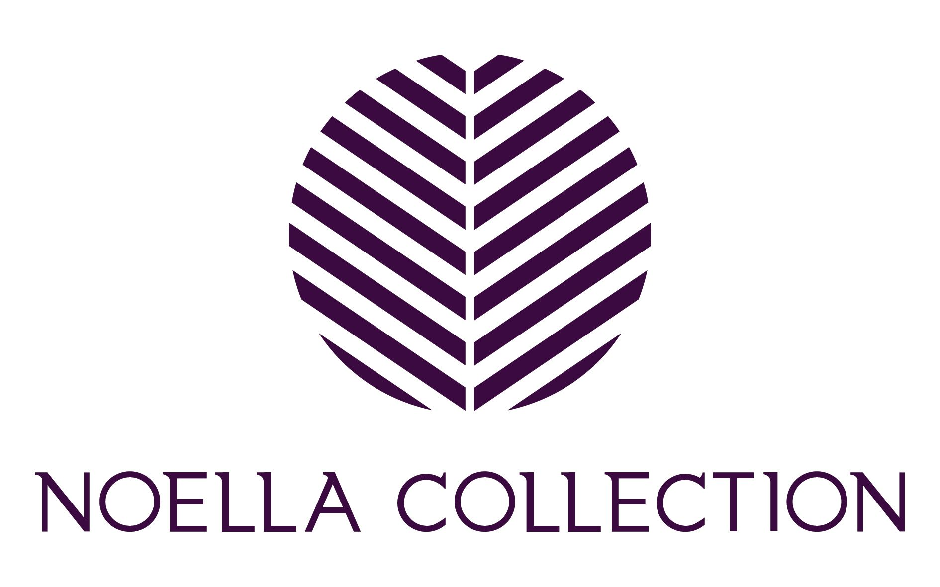 Noella Collection