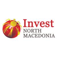 Invest North Macedonia