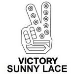 SUNNY LACE CO., LTD.