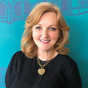 Alison Lowe