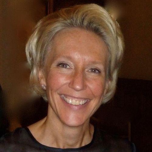 Susan Aubrey-Cound