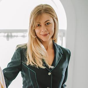Lauren Engelke