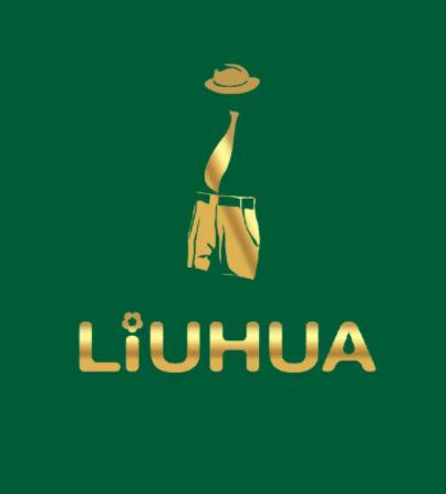Guangzhou Liuhua