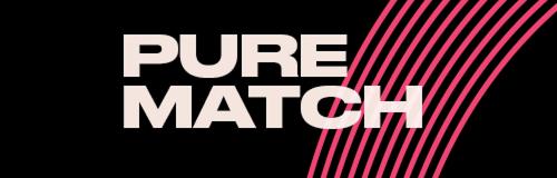 Pure Match