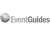 Events Guides