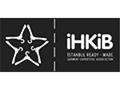 IHKIB