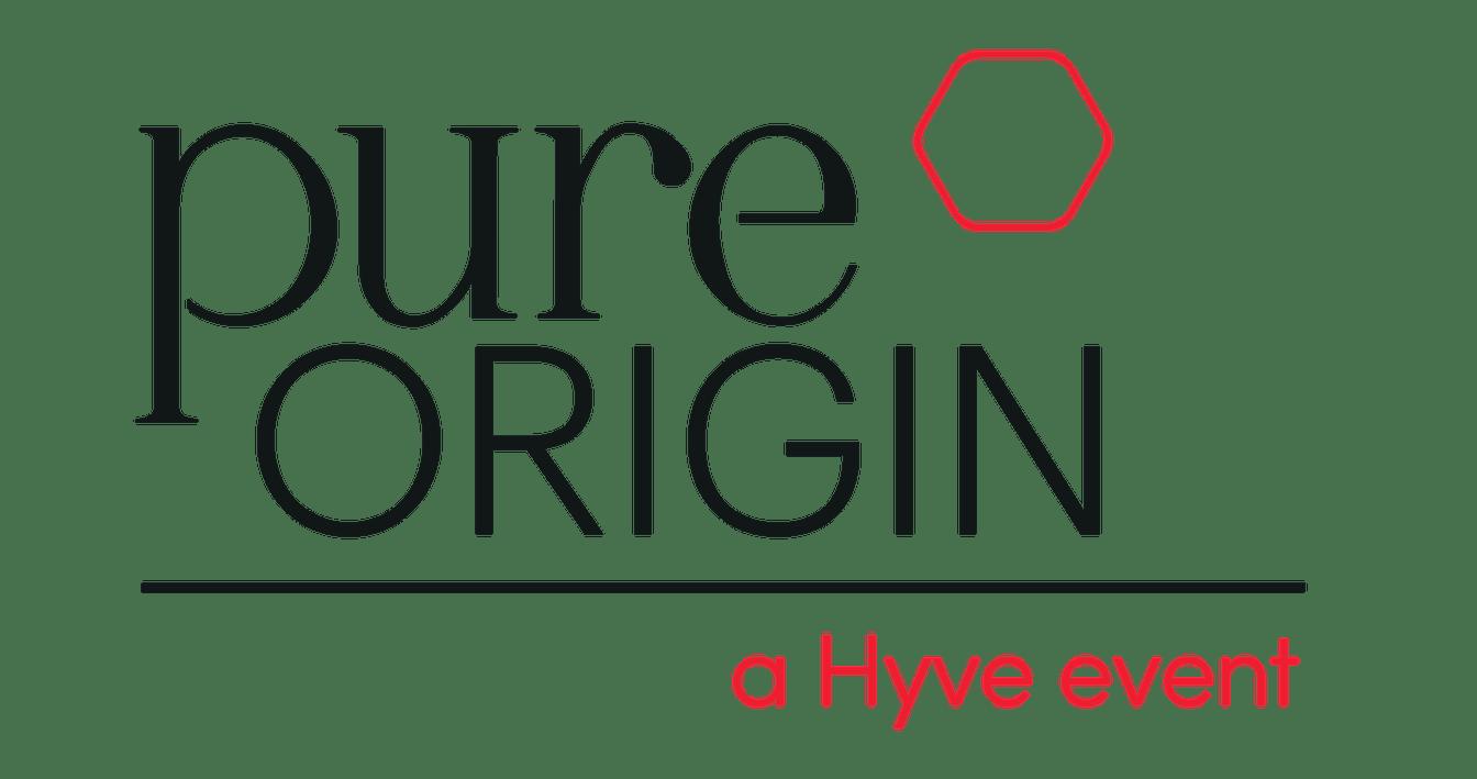PURE_ORIGIN