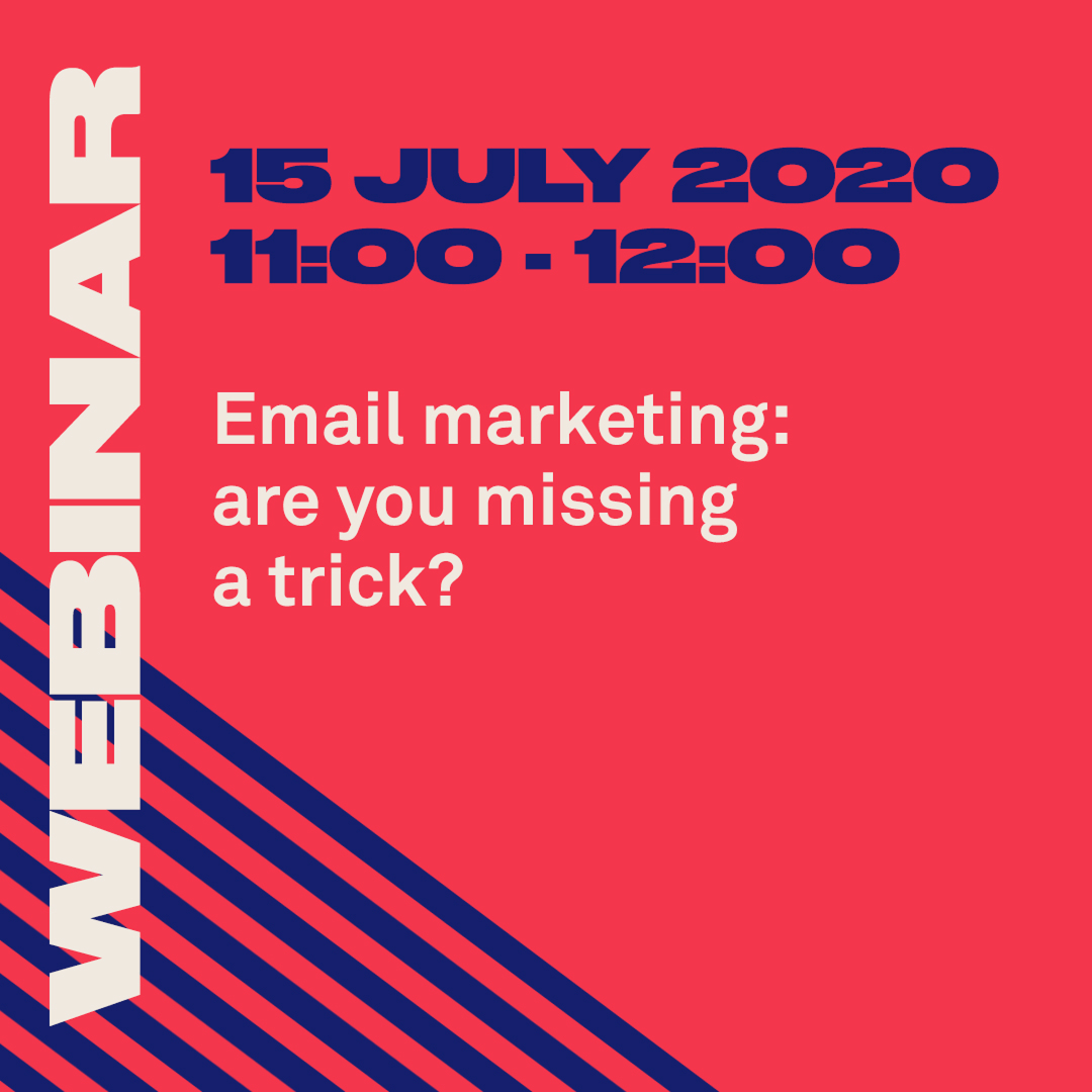 https://cdn.asp.events/CLIENT_Ascentia_4E961A52_5056_B739_54289B84DF34E888/sites/Pure-London-2020/media/webinars/15-July_Email-marketing(1).jpg.png
