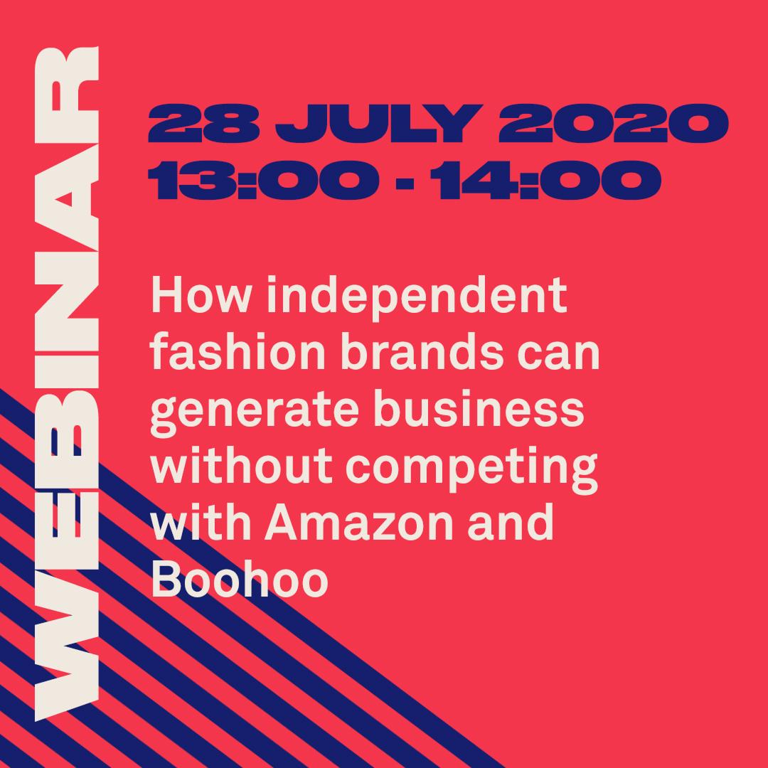 https://cdn.asp.events/CLIENT_Ascentia_4E961A52_5056_B739_54289B84DF34E888/sites/Pure-London-2020/media/webinars/28-July_Independent-fashion.jpg.png