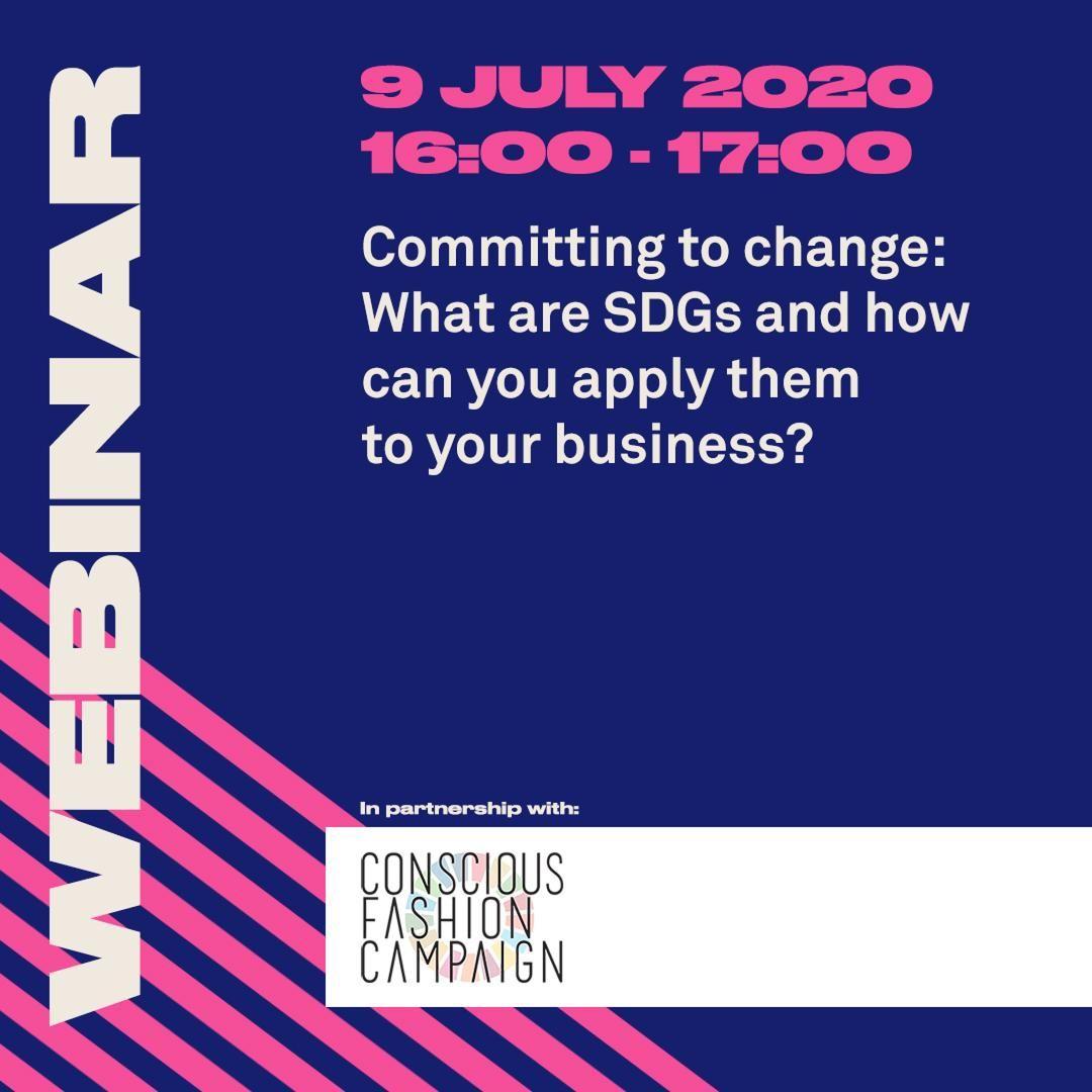 https://cdn.asp.events/CLIENT_Ascentia_4E961A52_5056_B739_54289B84DF34E888/sites/Pure-London-2020/media/webinars/Pure_9-July_SDGs_CFC.jpg