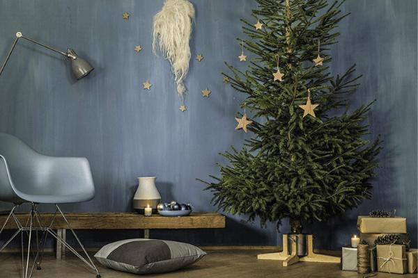 Christmas for retailers