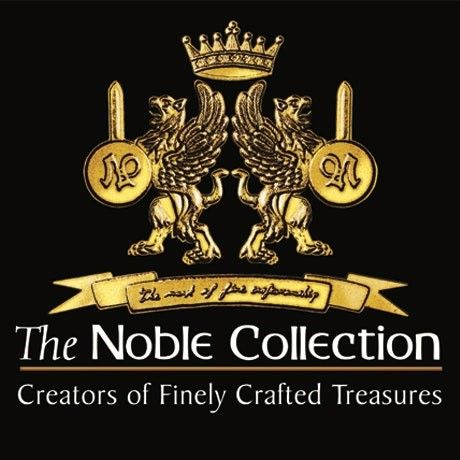 Nobel Connection - Exhibitor