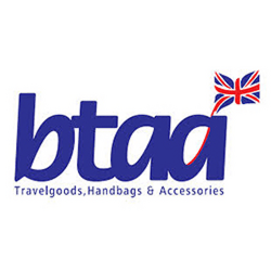 THE BRITISH TRAVELGOODS AND ACCESSORIES ASSOCIATION(BTAA)
