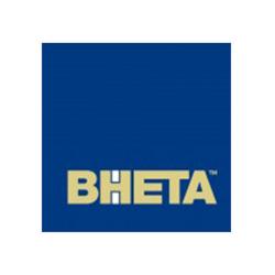 THE BRITISH HOME ENHANCEMENT TRADE ASSOCIATION (BHETA)