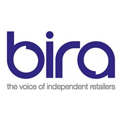 THE BRITISH INDEPENDENT RETAILERS ASSOCIATION (BIRA)