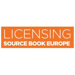 Licensing Source Book Europe