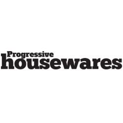 Progressive Housewares