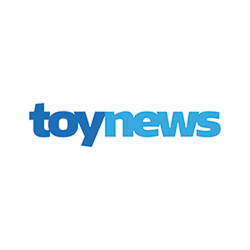 Toys News