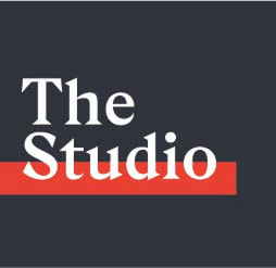 The Studio Logo
