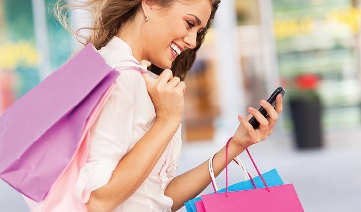 digital-retail-leader-spring-fair